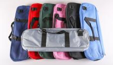 Bag B02